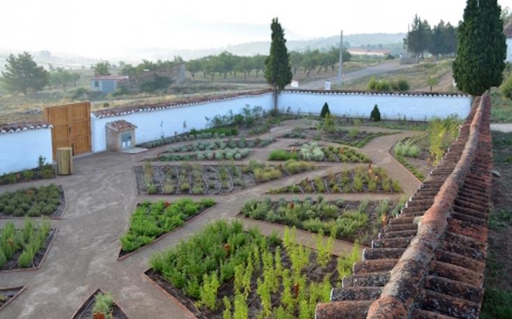 jardin-etnobotanico