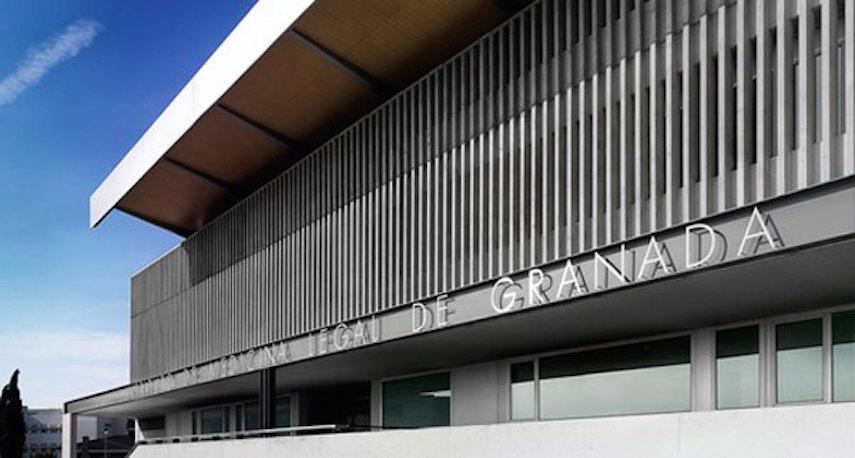 IML Granada