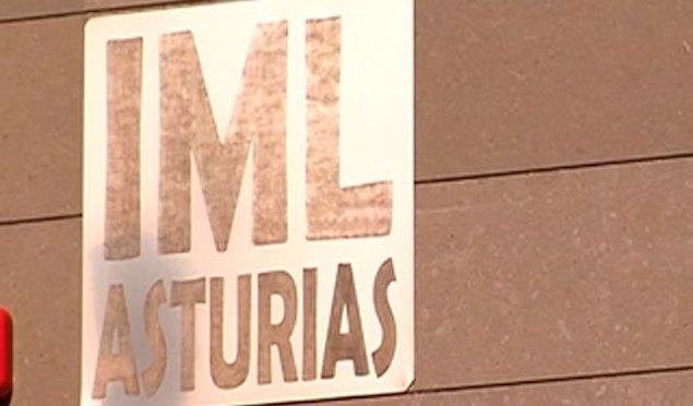 IML-ASTURIAS