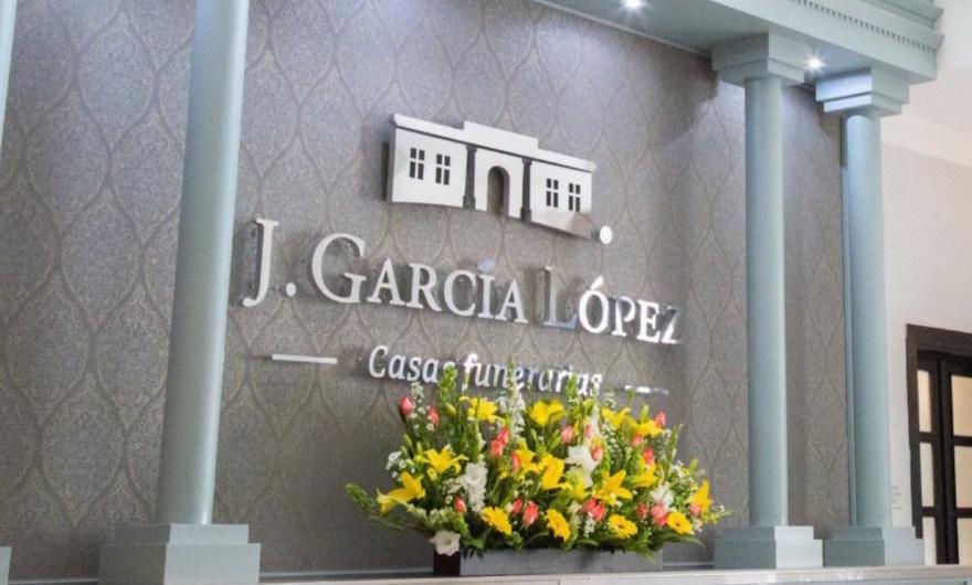 Garcia-lopez