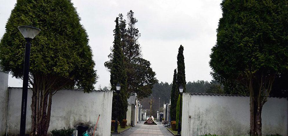 Cementerio-de-Carballo