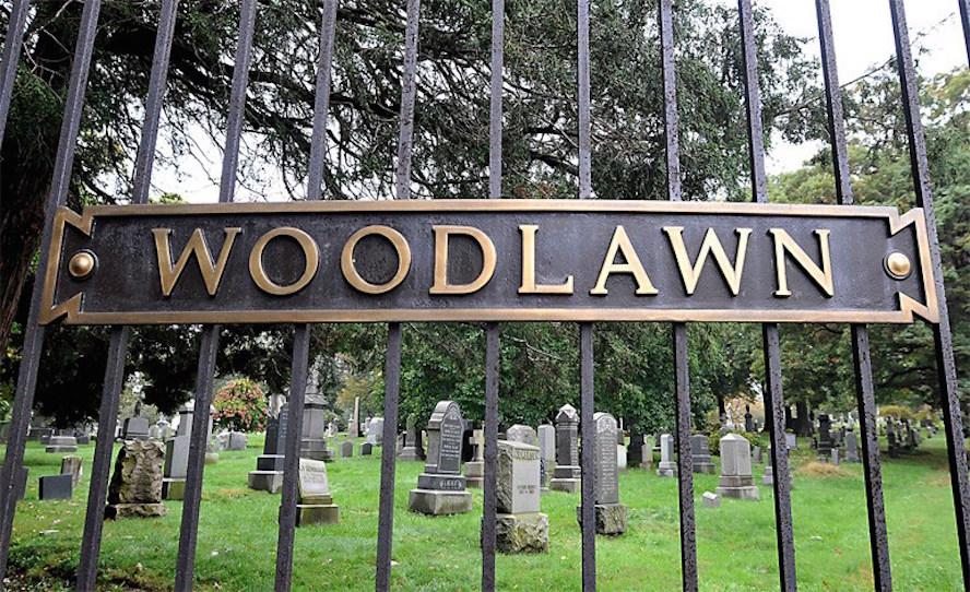 Woodlanwn