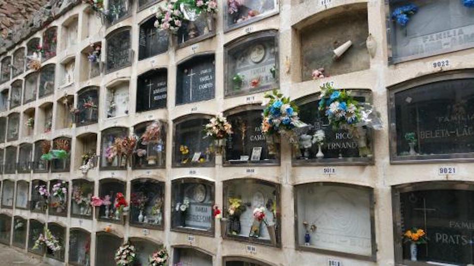 cementerio-de-montjuic